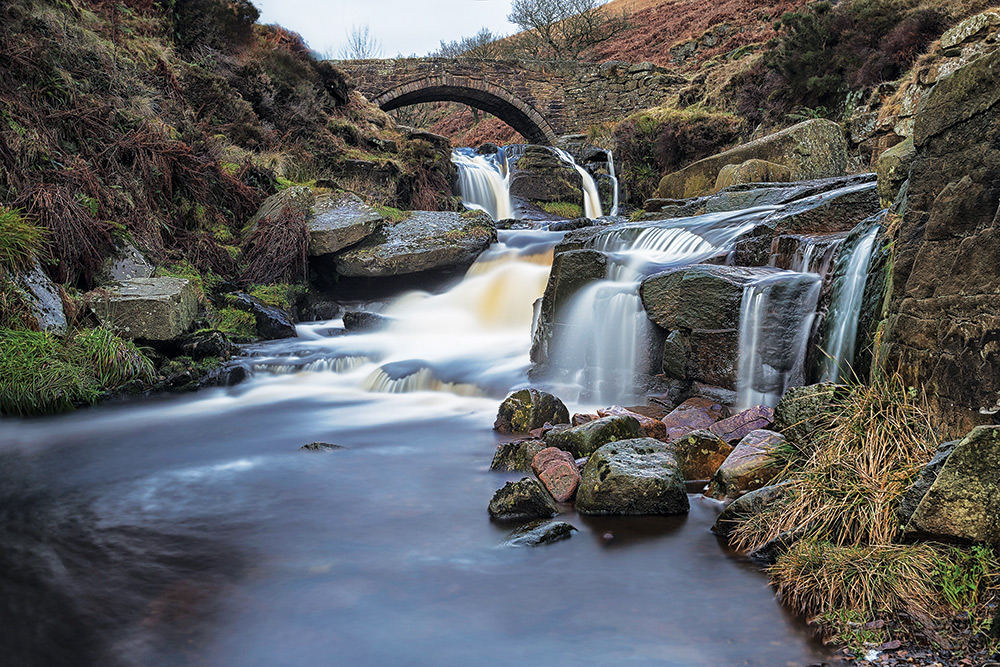 Andy-N-Waterfall