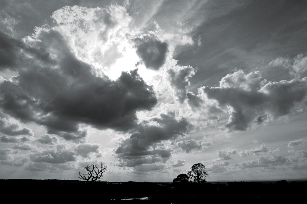 James-Clouds